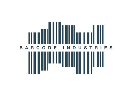 Barcode Industries