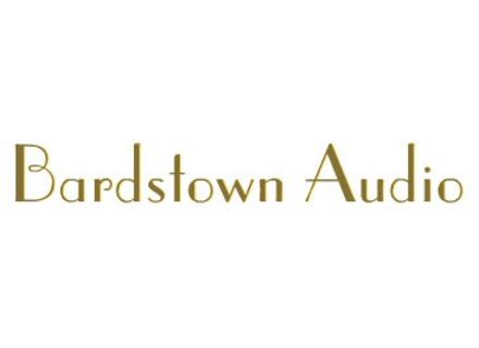 Bardstown Audio