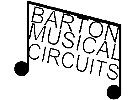 Barton Musical Circuits