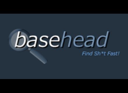 BaseHead Inc