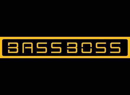 BassBoss