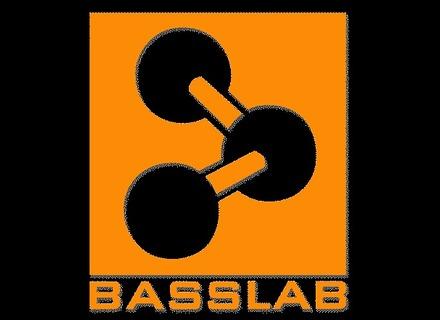 Basslab