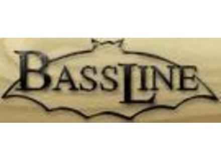BassLine Bass
