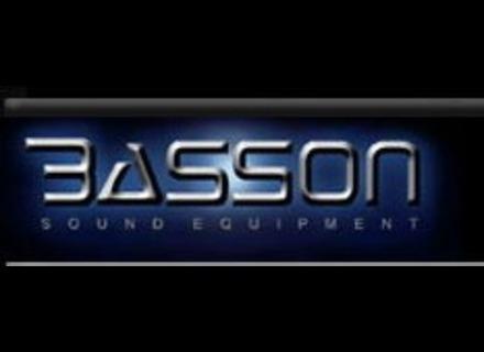 Basson Sound