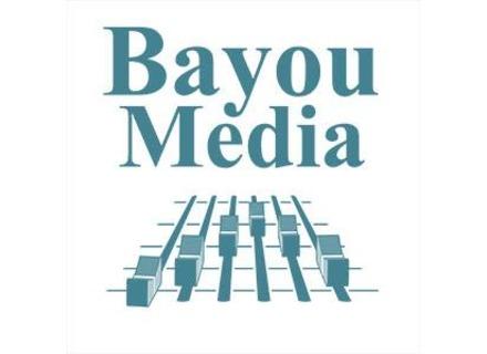 Bayou Media