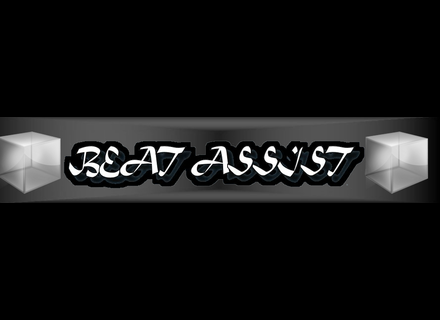 Beat Assist