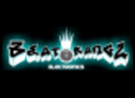 Beat Kangz Electronics