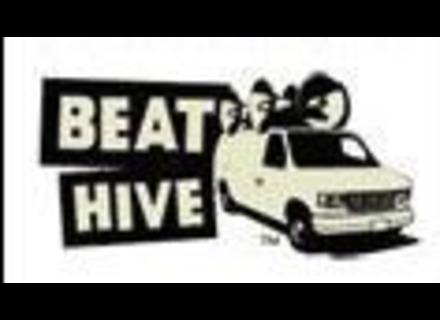 Beathive
