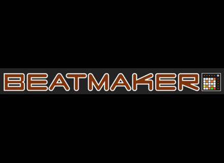 BeatMaker XyZ