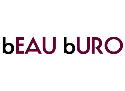 bEAUbURO