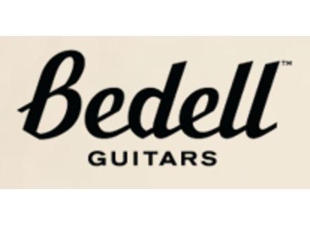 Bedell Guitars