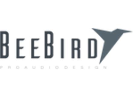 Beebird