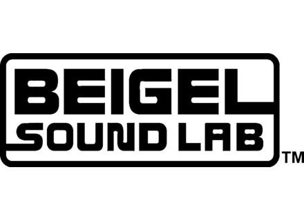 Beigel Sound Lab