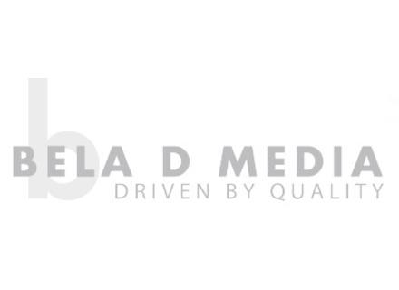 Bela D Media