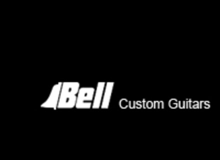 Bell Custom Guitars