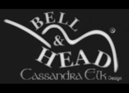 Bell & Head