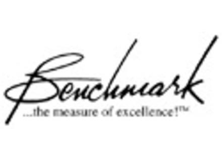 Benchmark Media Systems
