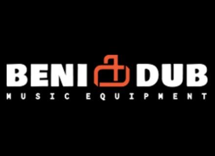 Beni Dub
