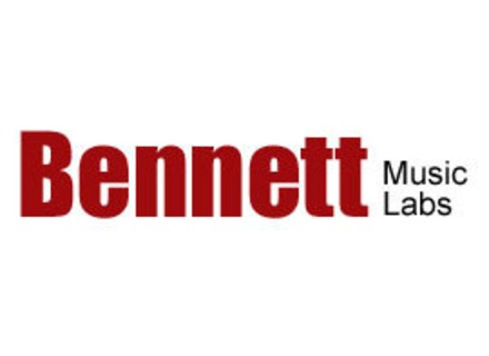 Bennett Music Labs