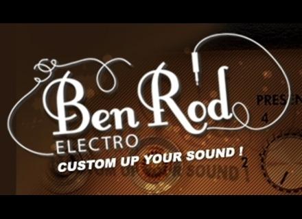 Benrod Electro