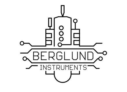 Berglund Instruments