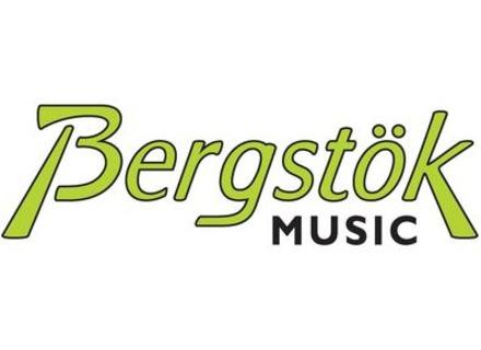 Bergstök Music