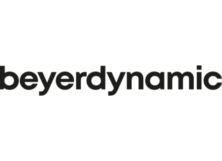 Beyerdynamic Computer Music