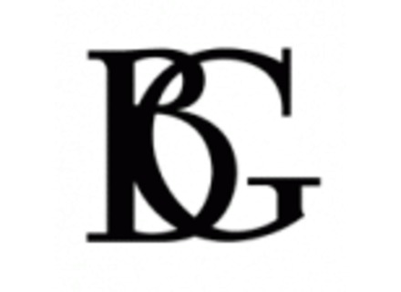 BG Accessories