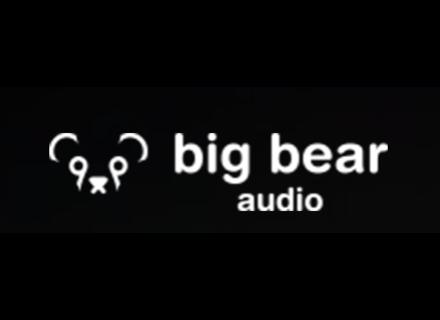 Big Bear Audio