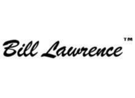 Bill Lawrence USA