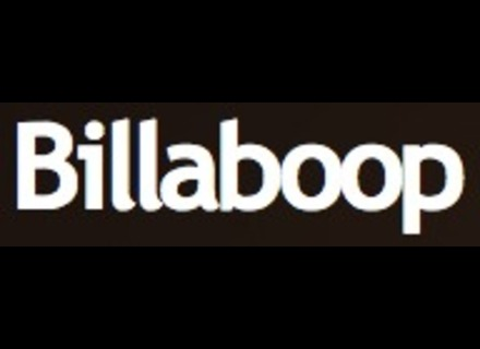 Billaboop Studio