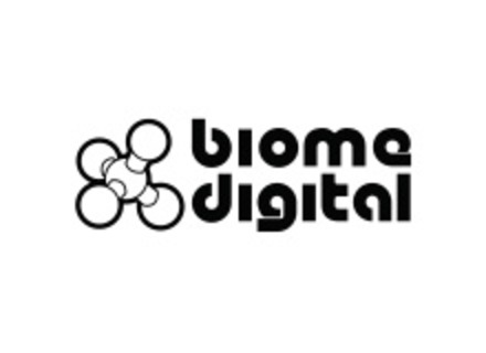 Biome Digital