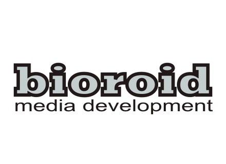 Bioroid