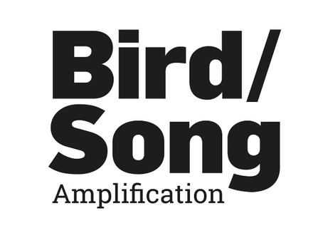 BirdSong Amplification