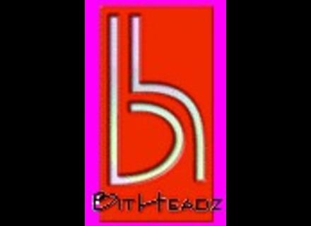 BitHeadz