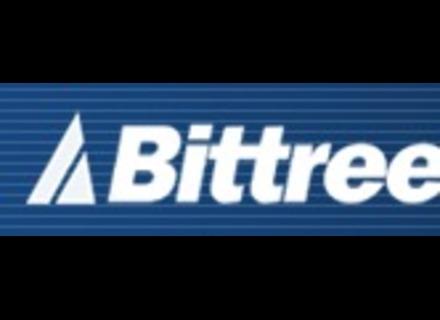 Bittree