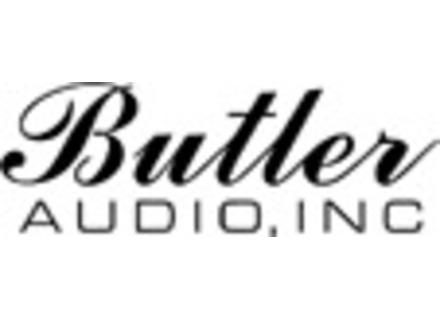 BK Butler