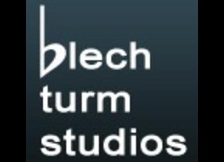 Blech Turm Studios