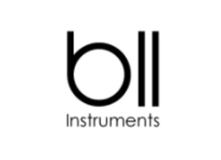 BLL Instruments