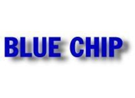 Blue Chip Technology