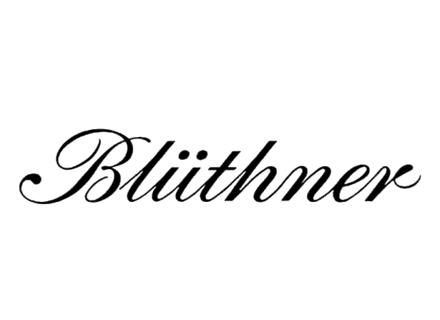 Blüthner