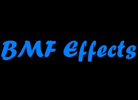 BMF Effects