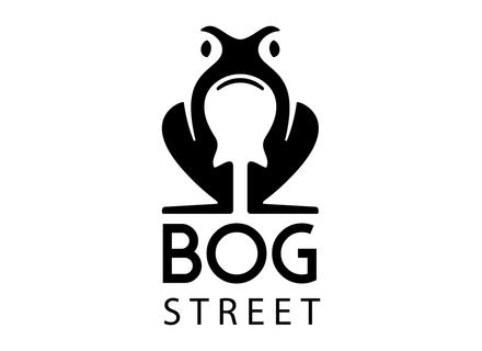 Bog Street