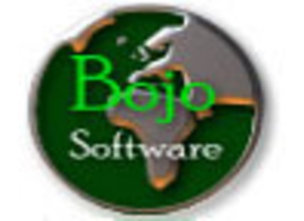 Bojo Software