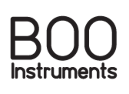 BOO Instruments