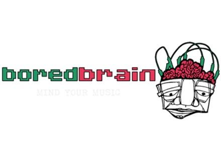 Boredbrain
