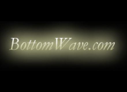 Bottomwave