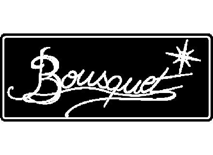 Bousquet Audio