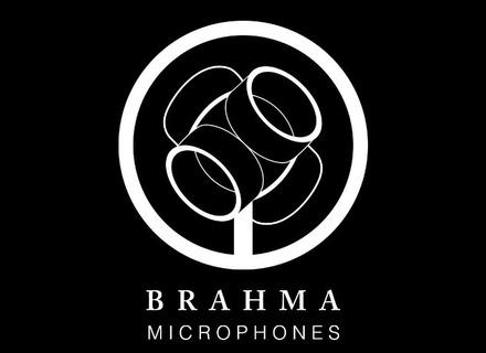 Brahma Microphones