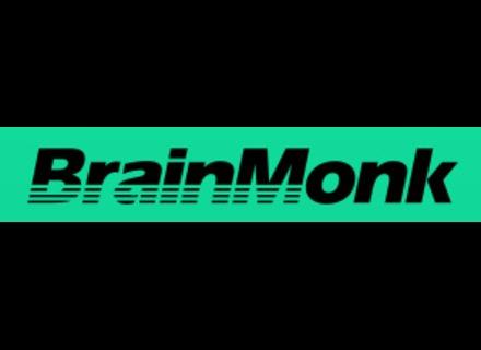 BrainMonk
